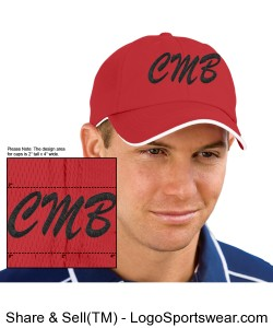 CMB - Red Hat Design Zoom
