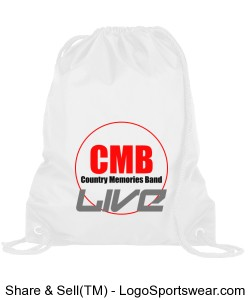 cmb bag Design Zoom